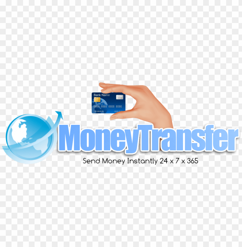 All Bank Money Transfer Png Image With