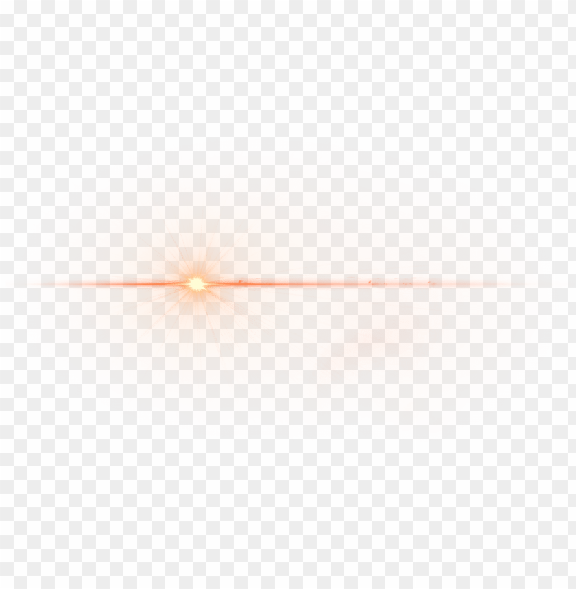 free PNG all new lens flare png effects PNG image with transparent background PNG images transparent