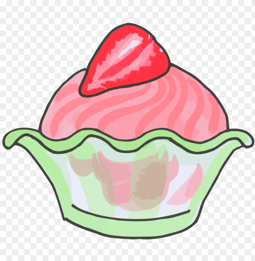 free PNG all photo - ice cream PNG image with transparent background PNG images transparent