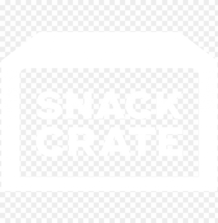 free PNG amazon black friday deals PNG image with transparent background PNG images transparent