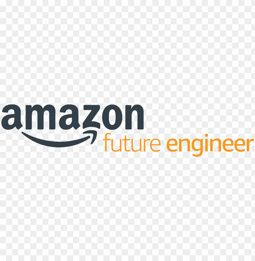 free PNG amazon coding with kids = future engineer - amazon future engineer logo PNG image with transparent background PNG images transparent