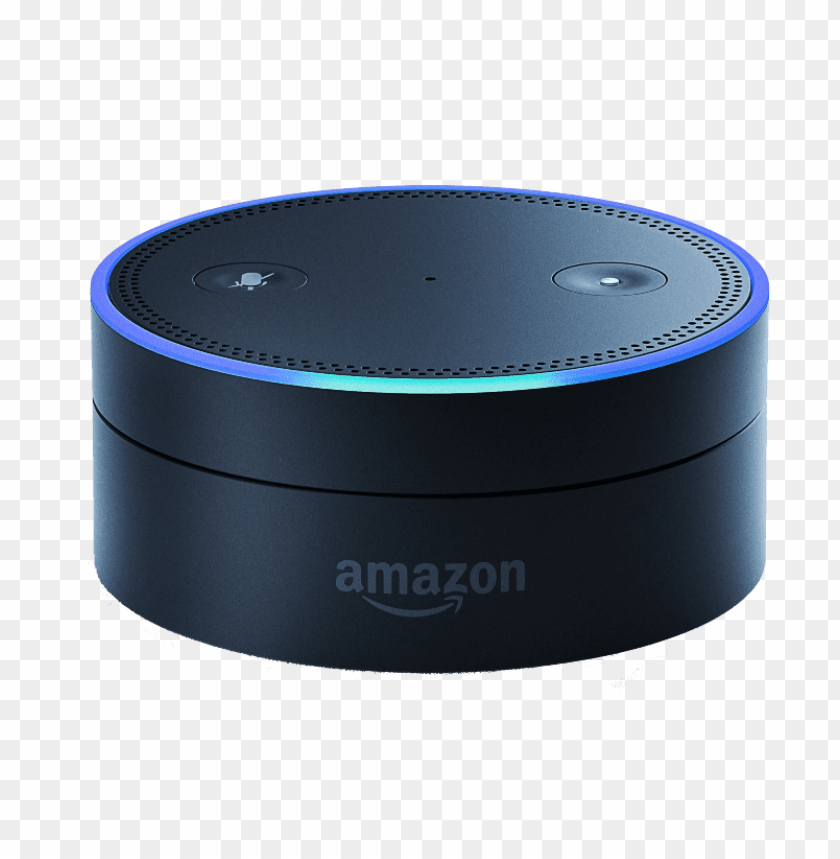free PNG amazon echo png images background PNG images transparent