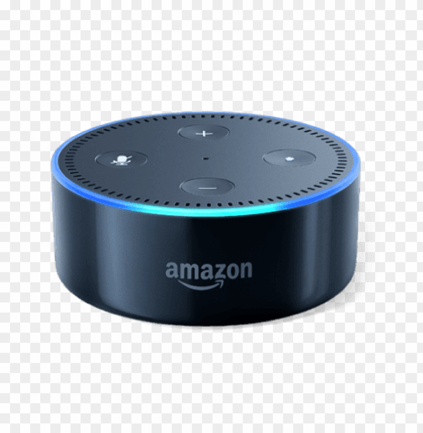 free PNG amazon echo dot png images background PNG images transparent