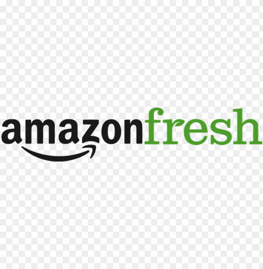 free PNG amazon fresh logo png clipart stock - amazon echo: the updated 2017 guide [book] PNG image with transparent background PNG images transparent