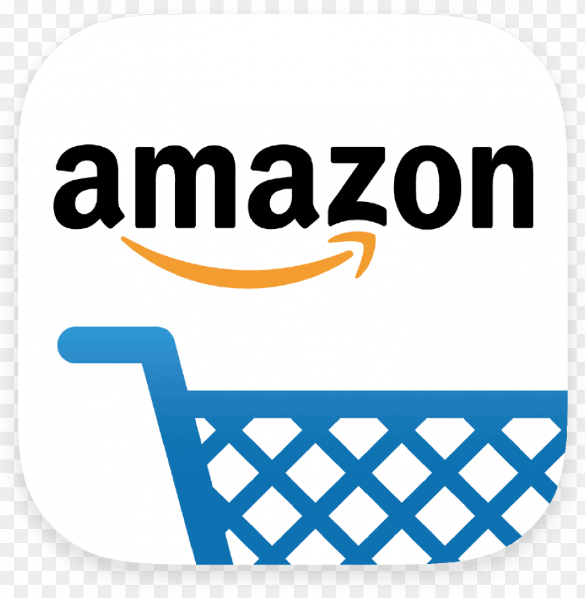 free PNG amazon  icon - amazon app icon png - Free PNG Images PNG images transparent