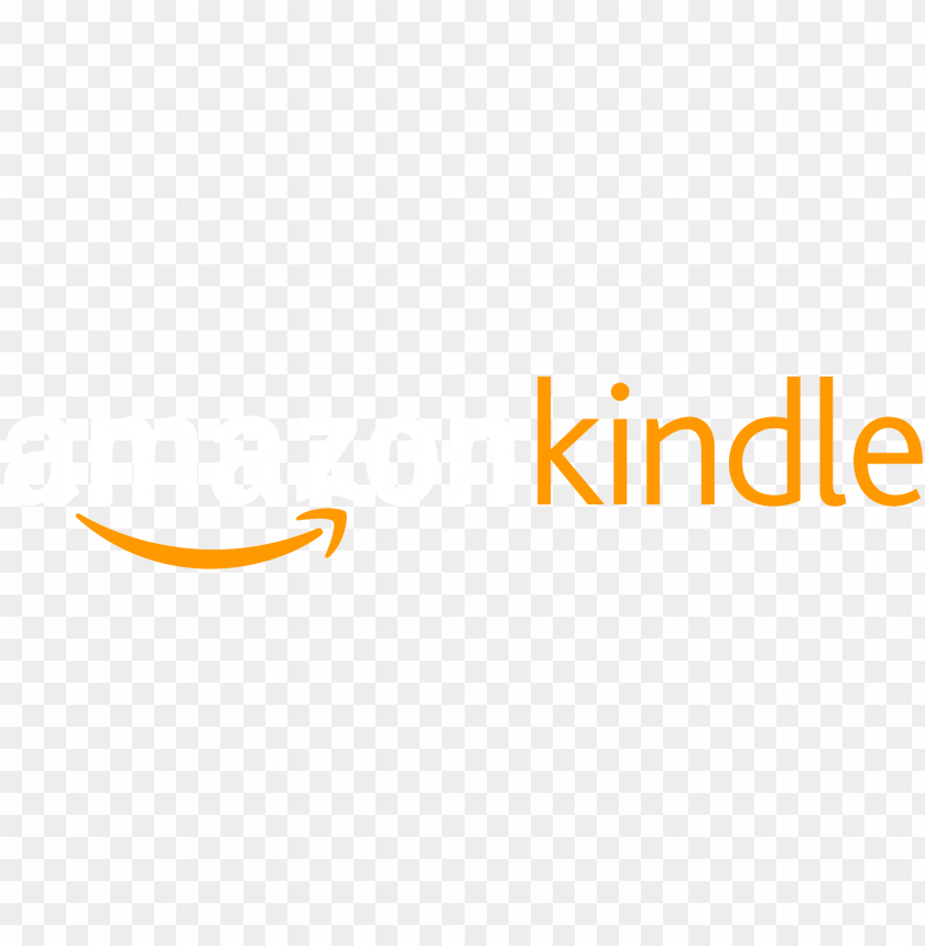 free PNG amazon kindle logo PNG image with transparent background PNG images transparent