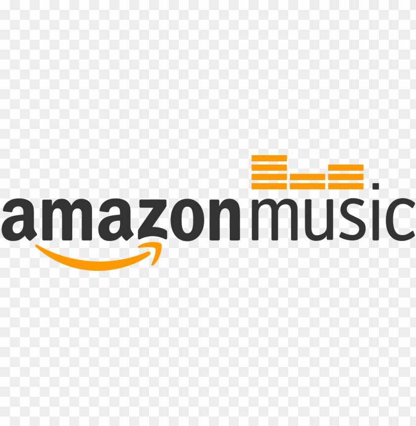 free PNG amazon music logo vector PNG image with transparent background PNG images transparent
