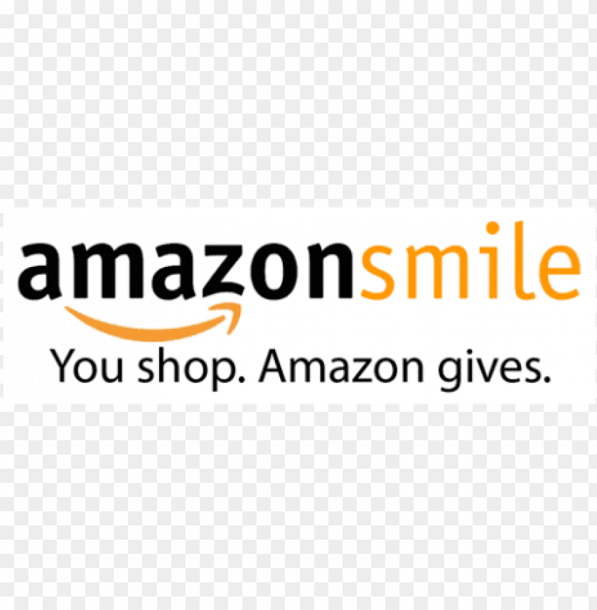 free PNG amazon smile PNG image with transparent background PNG images transparent