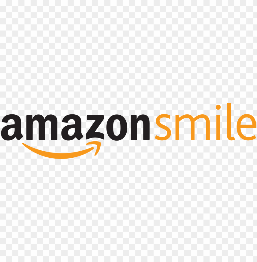 free PNG amazon smile logo PNG image with transparent background PNG images transparent