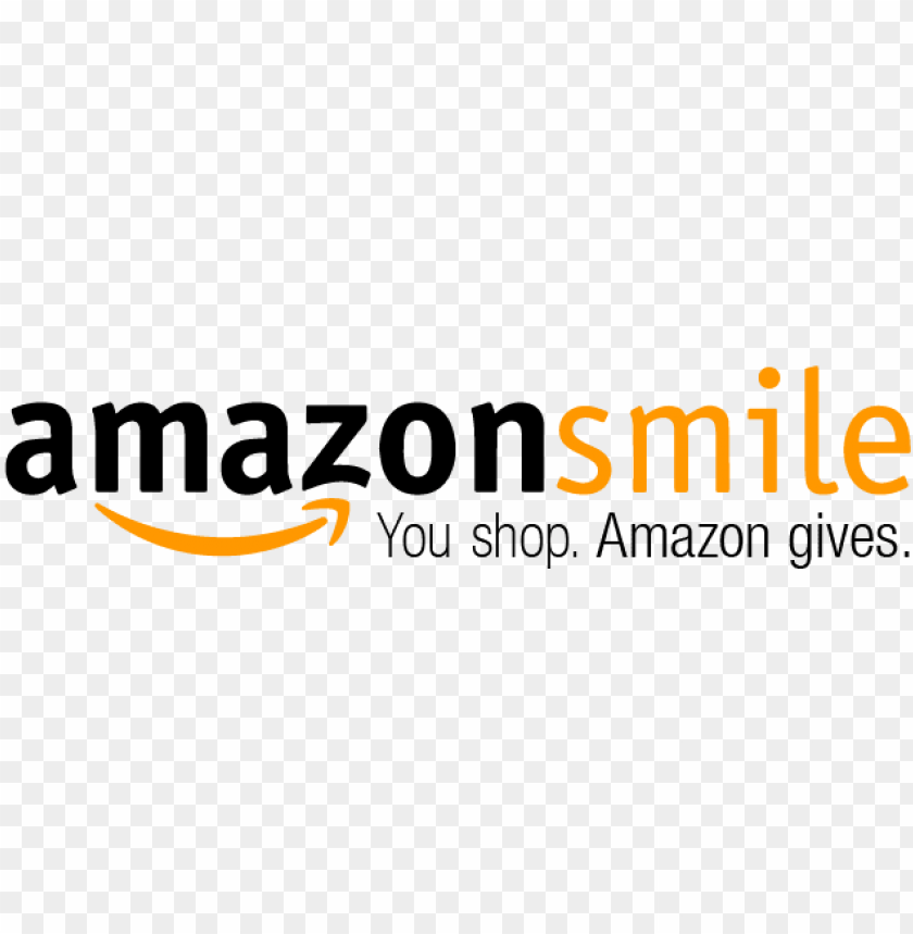 free PNG amazon smile logo svg PNG image with transparent background PNG images transparent