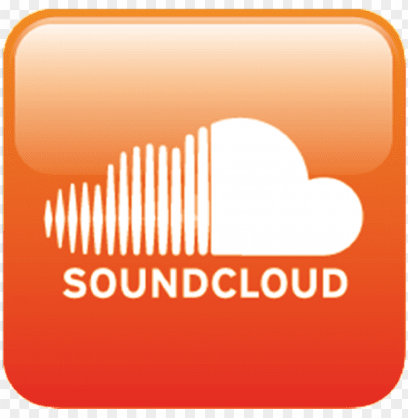 amazon tidal streaming s - transparent background soundcloud logo PNG image with transparent background@toppng.com