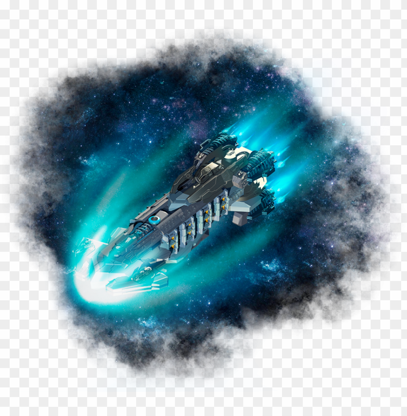 free PNG ambitions of space by igor-esaulov on deviantart - illustratio PNG image with transparent background PNG images transparent