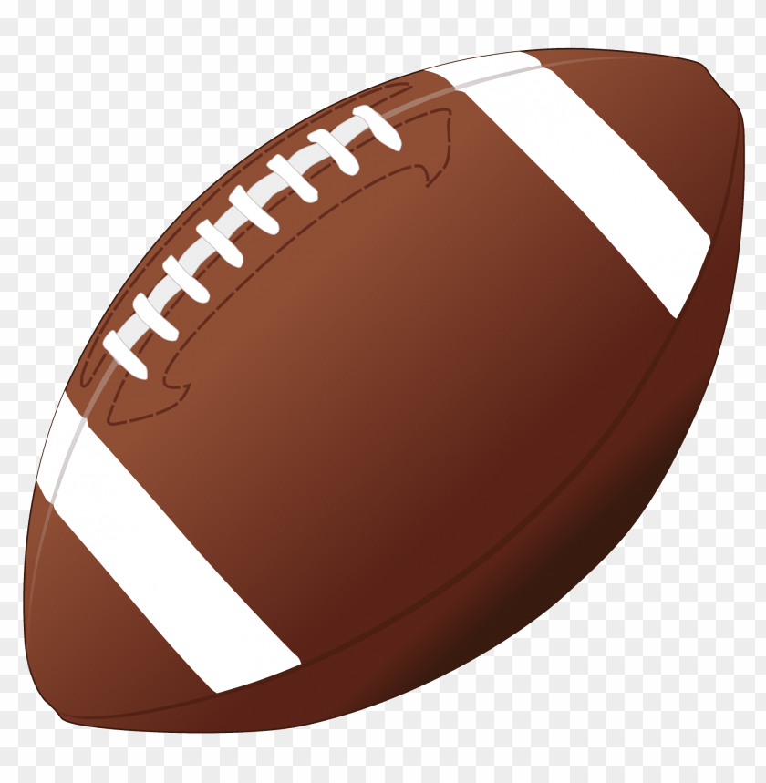 free PNG Download american football clipart png photo   PNG images transparent