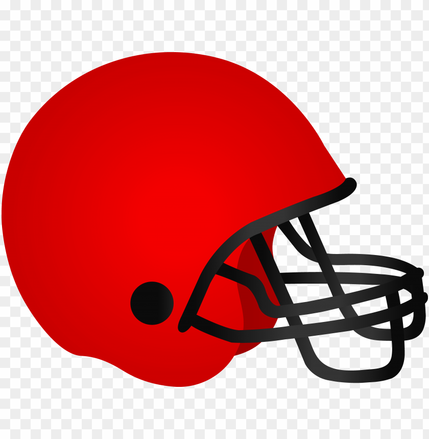 free PNG Download american football helm clipart png images background PNG images transparent
