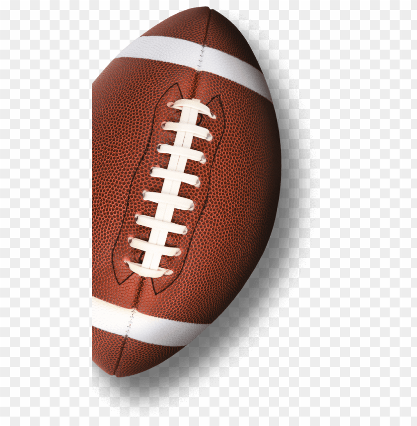 American Football Image Png Image With Transparent Background Toppng