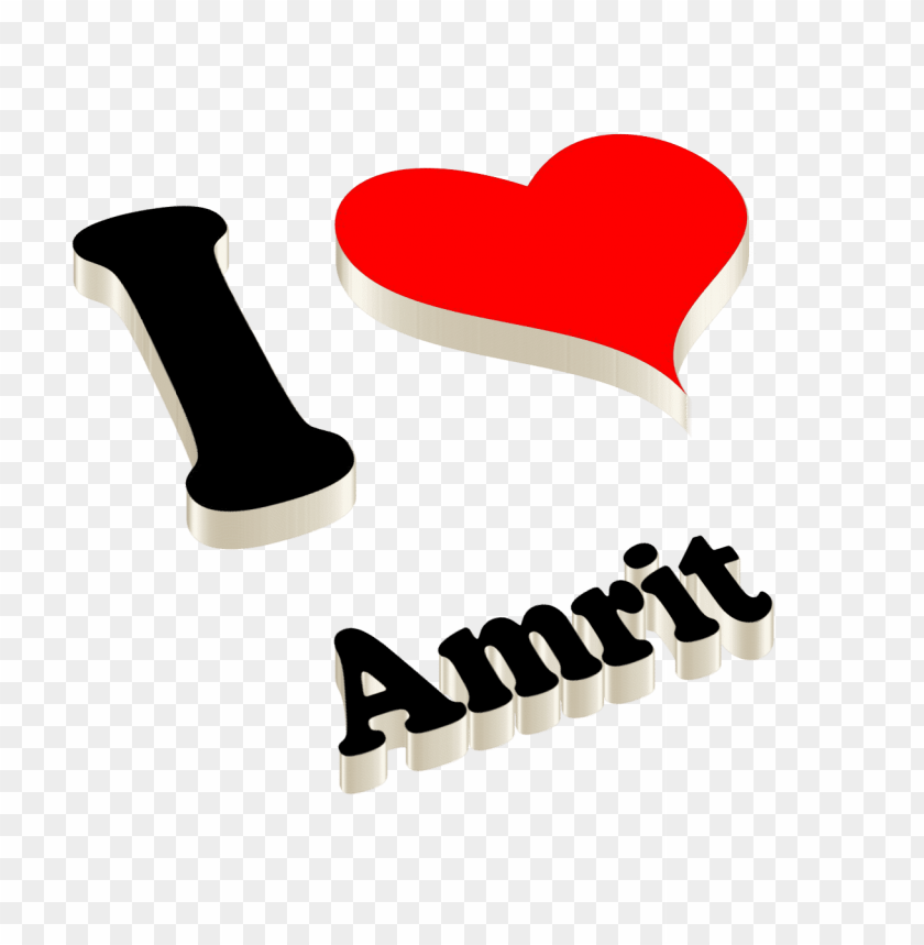 free PNG amrit happy birthday name logo PNG images transparent