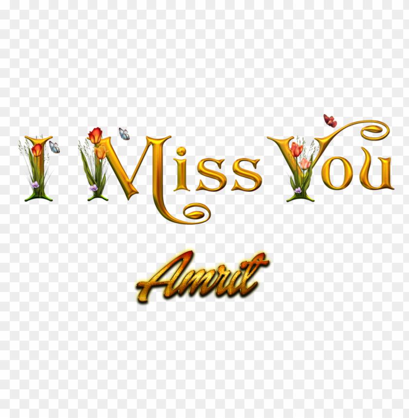 free PNG amrit love name heart design png PNG images transparent