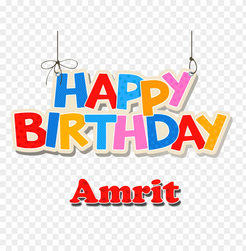 free png amrit name logo png PNG images transparent