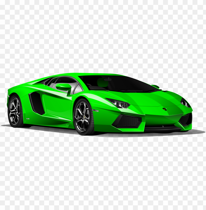 free PNG android app car parking PNG image with transparent background PNG images transparent