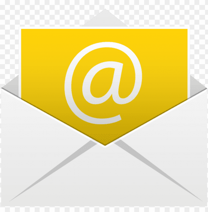 free PNG android email app icon PNG image with transparent background PNG images transparent
