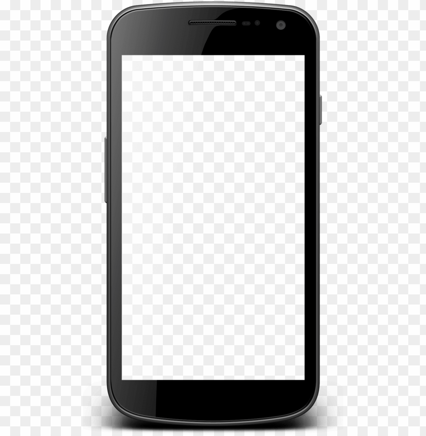 free PNG android phones - mobile frame download free PNG image with transparent background PNG images transparent