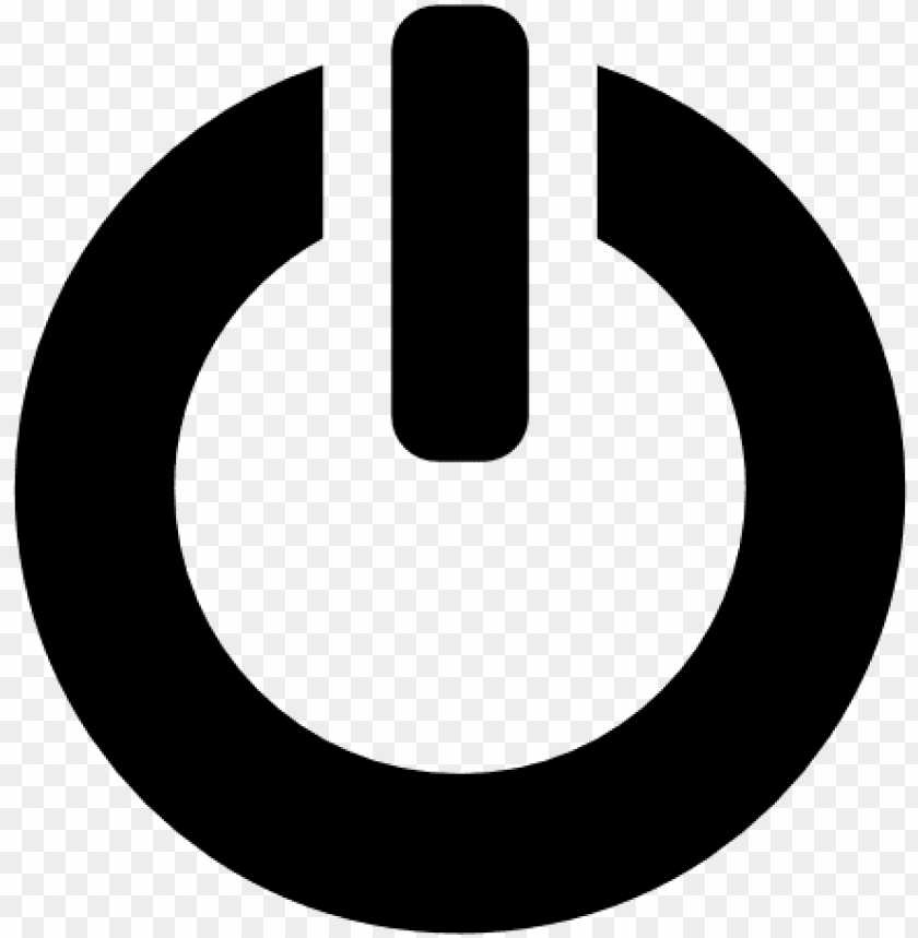 free PNG android power icon - sign out icon android png - Free PNG Images PNG images transparent