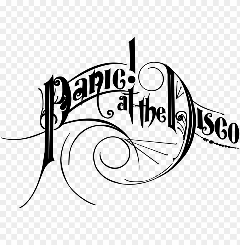 anic at the disco vices and virtues logo vector by panic at the disco vices and virtues logo 11562912884opyhknybwy