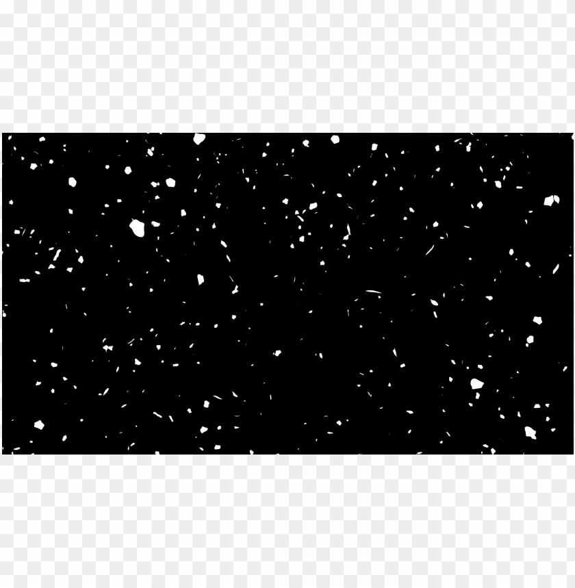 free PNG Download animated falling snow png images background PNG images transparent