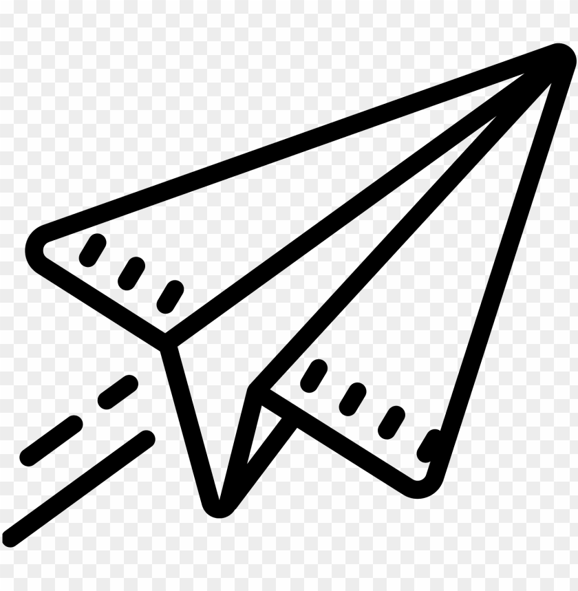 free PNG aper plane ico PNG image with transparent background PNG images transparent