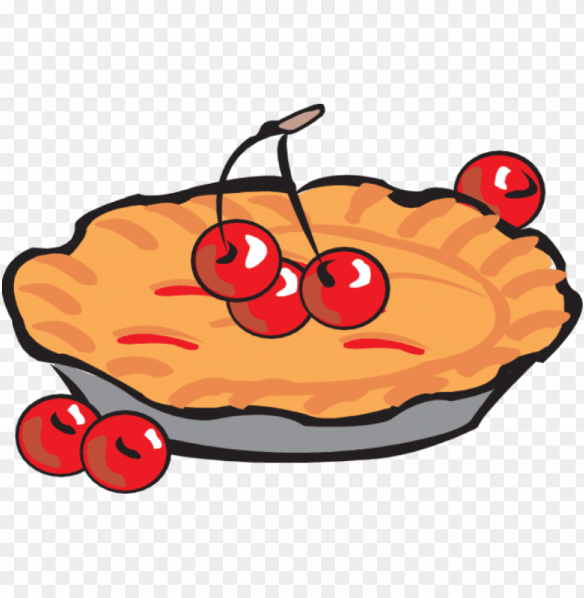 free PNG apple pie slice- dessert PNG image with transparent background PNG images transparent