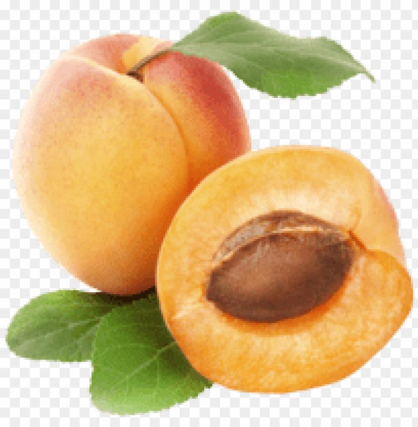 free png apricots PNG images transparent