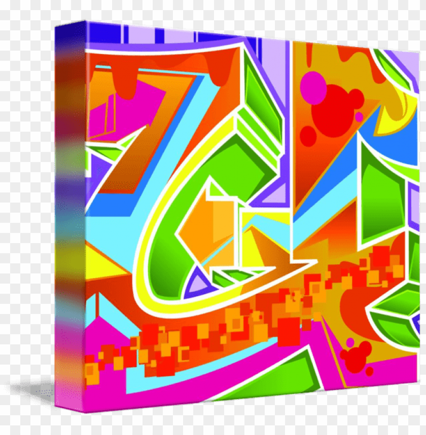 free PNG art graphic design graffiti paper png PNG image with transparent background PNG images transparent