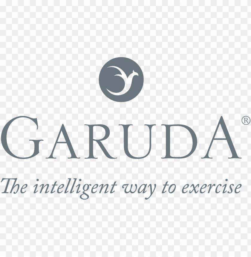 free PNG aruda logo full grey - mansion global logo PNG image with transparent background PNG images transparent