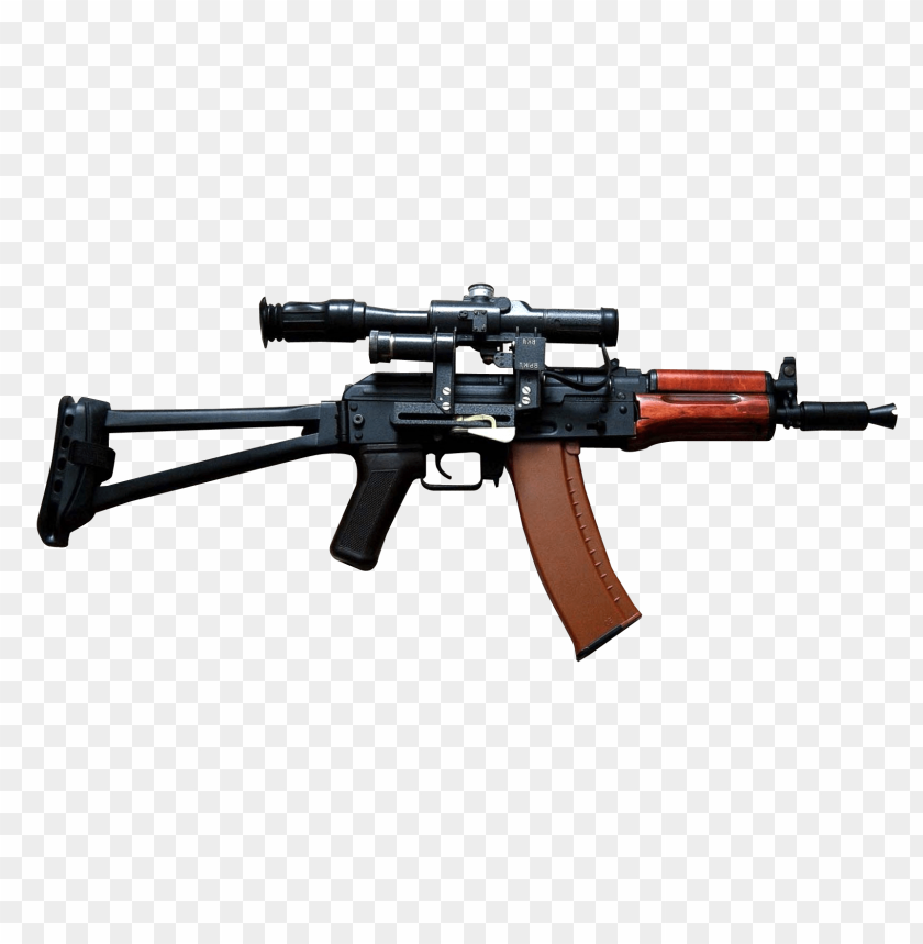 Pubg Hd Wallpaper Png: Download Assault Rifle Gun Png Images Background