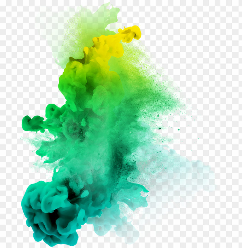 at march 22, - smoke bomb png for picsart PNG image with