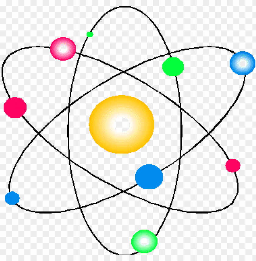 free PNG atom PNG image with transparent background PNG images transparent