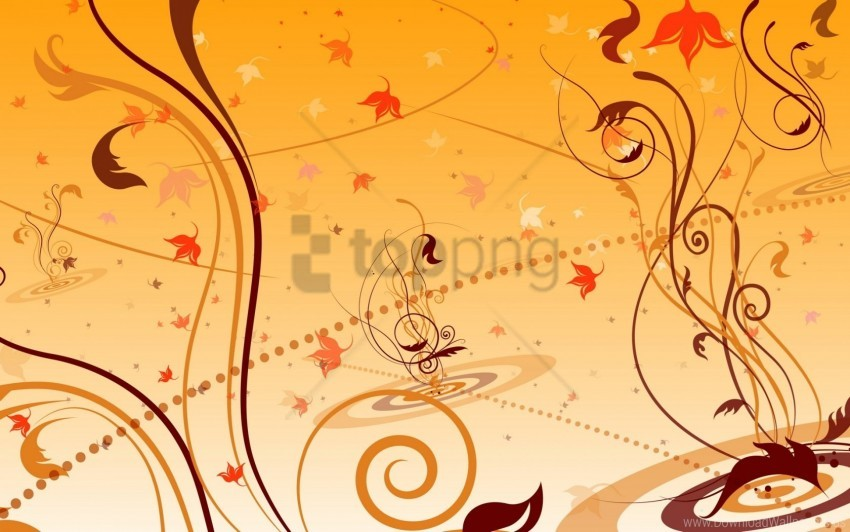 free PNG autumn, design wallpaper background best stock photos PNG images transparent