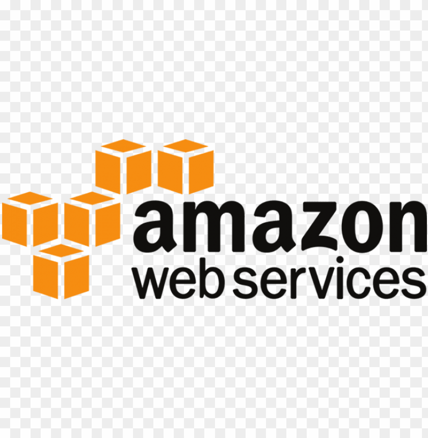 free PNG aws-logo - amazon web services ico PNG image with transparent background PNG images transparent