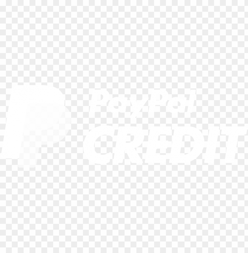 free PNG aypal credit logo png - paypal logo white PNG image with transparent background PNG images transparent