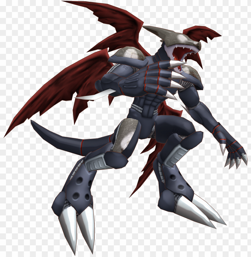 free PNG azario lopez - digimon story cyber cyberdramo PNG image with transparent background PNG images transparent