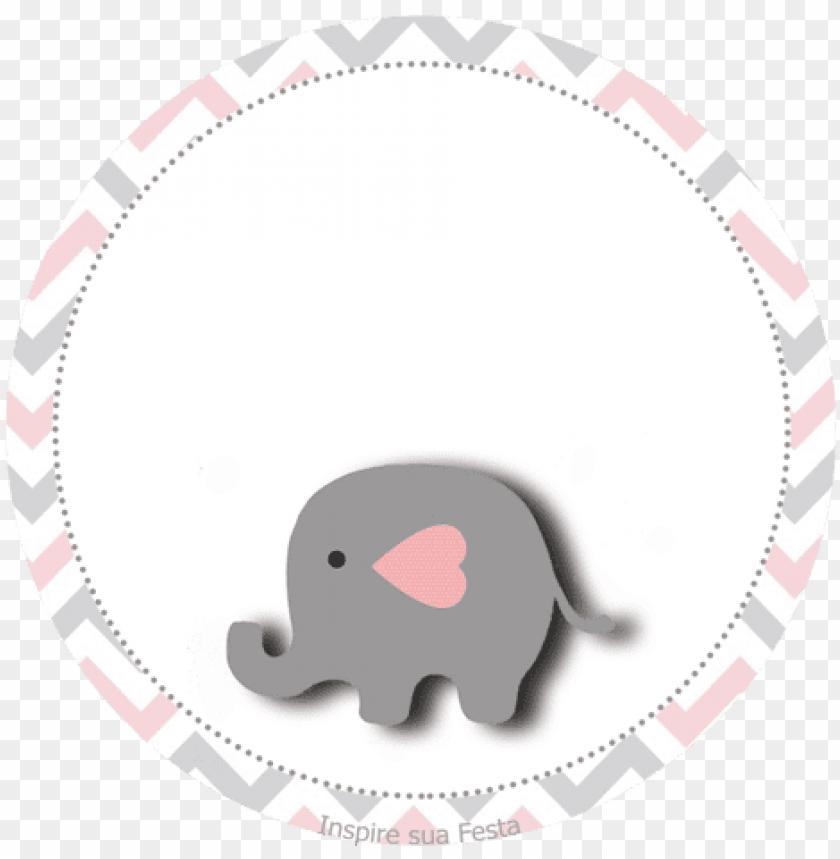 Baby Shower Elefante Animado Baby Viewer Elephants walking green screen | elephant family. baby shower elefante animado baby viewer