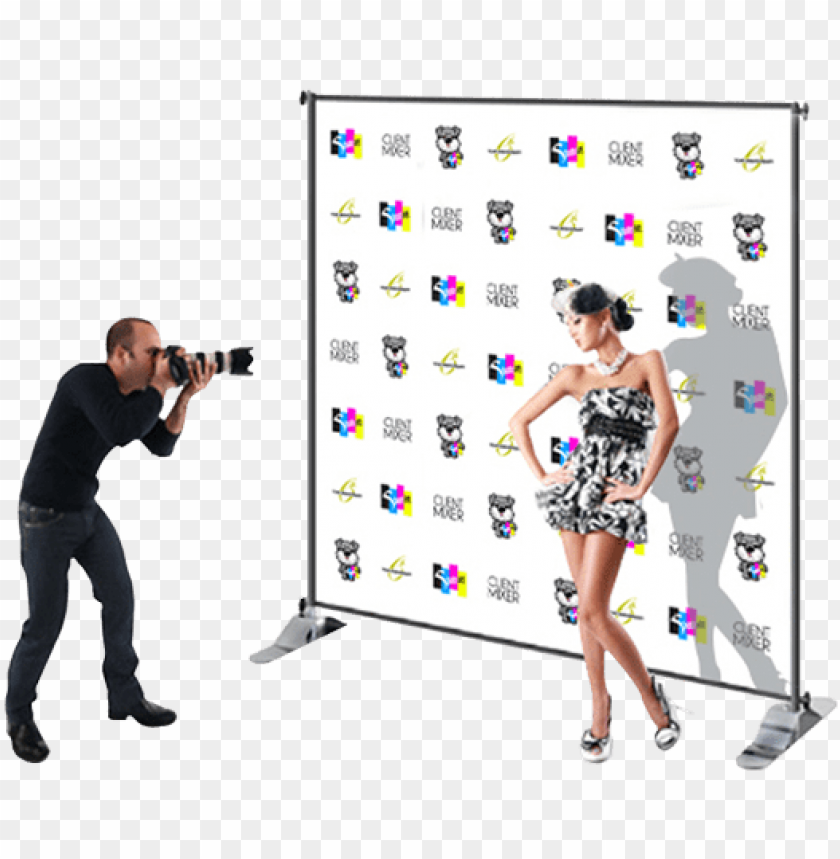 free PNG back drop 8'x8' vinyl banner quantity(1) PNG image with transparent background PNG images transparent