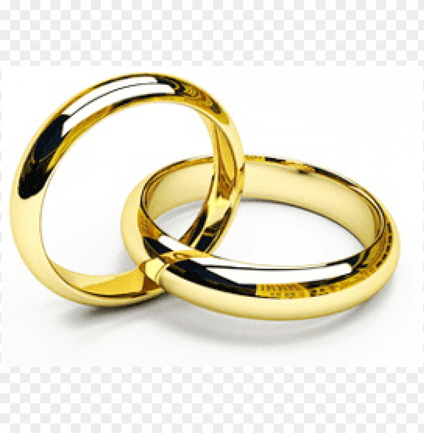 Bague Mariage Png Image With Transparent Background Toppng