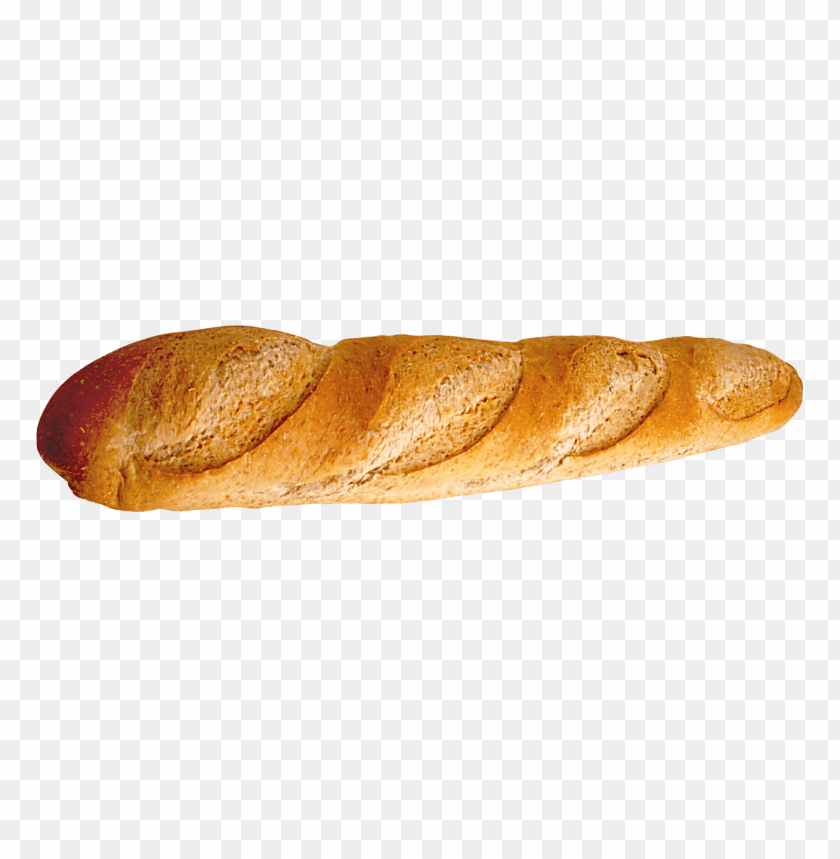 Free Png Baguette Bread PNG Images Transparent