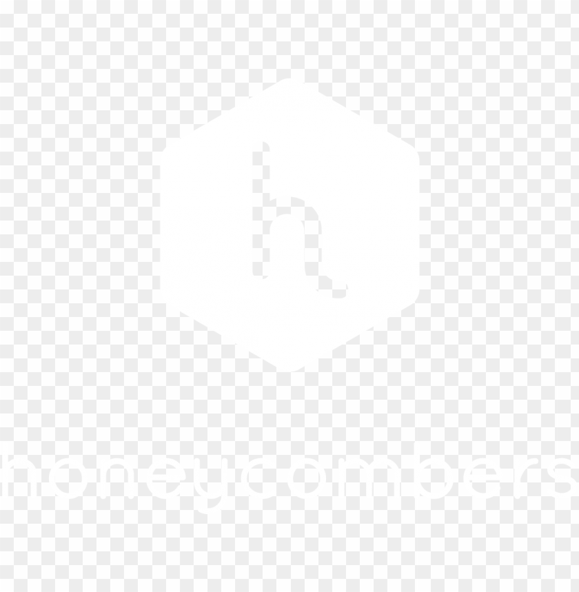 free PNG bali bali - si PNG image with transparent background PNG images transparent