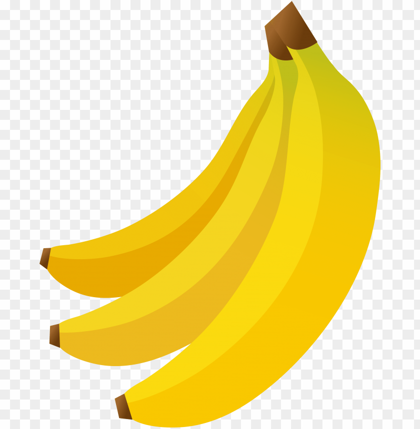 banana clipart png free png images toppng