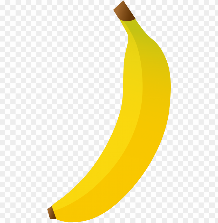banana s png free png images toppng