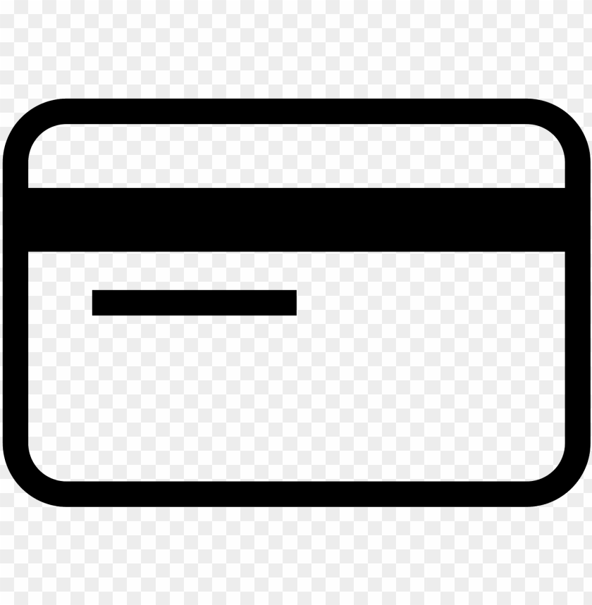 free PNG banner cards vector credit card - credit card icon PNG image with transparent background PNG images transparent