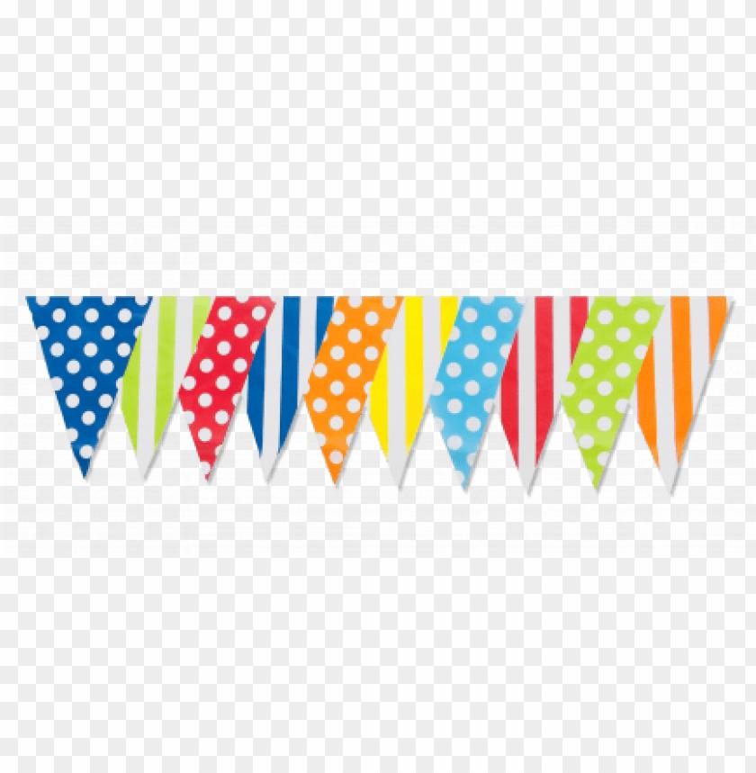 free PNG Download banner de colores png images background PNG images transparent
