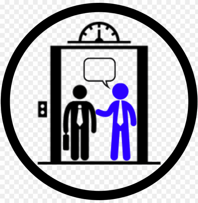 free PNG banner royalty free download elevator clipart sign - elevator pitch PNG image with transparent background PNG images transparent